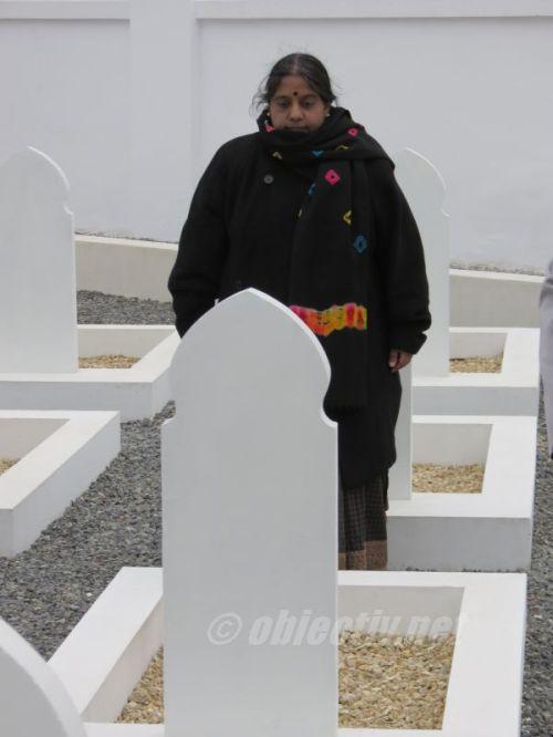 cimitirul militar francez slobozia 23
