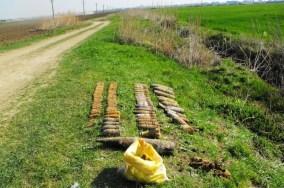 munitie proiectile (1)