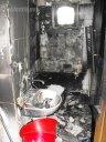 incendiu B2 Slobozia 15