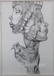 expozitie Andreia & Gabriela Dinu - 03