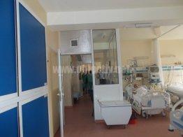 consolidare spital slobozia 10