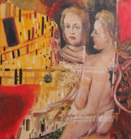 expozitie pictura UAP Slobozia Ialomita - 04
