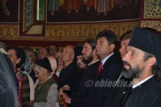 catedrala episcopala slobozia - 04