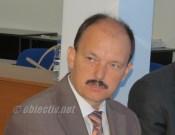 valery mrochek ambasada belarus