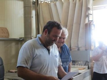 atelier dulgherie creta grecia (7)