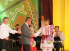 festival locul I Ionut Cocos (3)