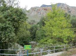 pensiunea eleonas - creta grecia (1)