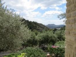 pensiunea eleonas - creta grecia (4)
