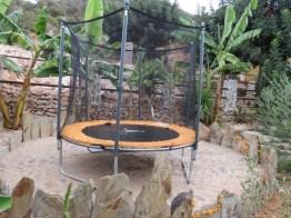 stone village insula creta grecia - 06