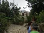 stone village insula creta grecia - 18