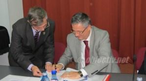 semnare contract campus scolar slobozia 04