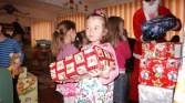 pachete craciun din germania pentru copii din bucuresti (9)