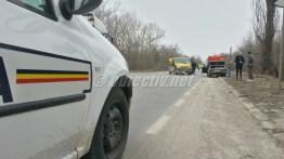 accident slobozia privighetoarea - 15