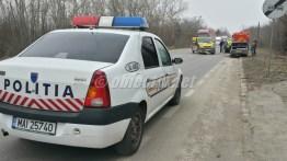 accident slobozia privighetoarea - 17