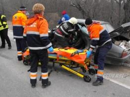 accident slobozia privighetoarea 21