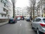 slobozia barbat decedat in apartament - 01