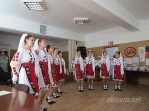 concurs traditie rromi slobozia 17