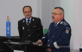 politia locala slobozia 10 ani 11