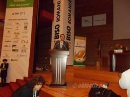 LAPAR Conferinta Nationala a Agricultorilor 2015 - 21