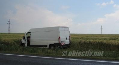 accident slobozia - 05