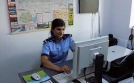 sediu politie moldoveni (4)