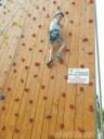 perete alpinism slobozia 12