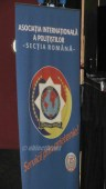 ISU Ialomita afiliat IPA - Regiunea 2 Ialomita (5)