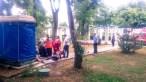 femeie decedata in parcul ialomita slobozia