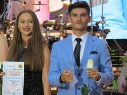 trofeul tineretii amara 2015 - 28