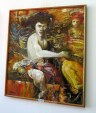 expozitie pictura stefan serban - 04