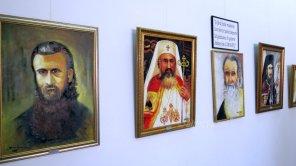 expozitie pictura slobozia stefan serban