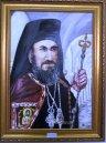 expozitie slobozia stefan serban - 04