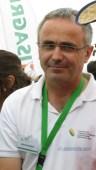 ziua porumbului 2015 - 86