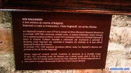 domeniul manasia conacul hagianoff - 38