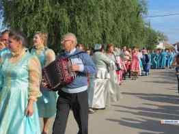 rusi lipoveni romania bordusani - 04