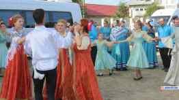 rusi lipoveni romania bordusani - 32