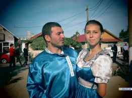 rusi lipoveni romania bordusani - 53