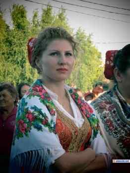 rusi lipoveni romania bordusani - 58