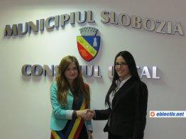 consiliul elevilor slobozia - 11