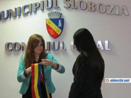 consiliul elevilor slobozia - 13
