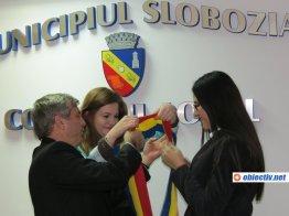consiliul elevilor slobozia - 14