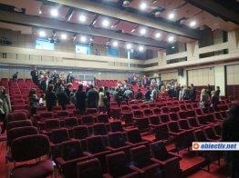sala spectacole consilul judetean ialomita slobozia - 33