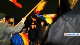 slobozia miting protest colectiv (17)