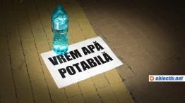slobozia miting protest colectiv (36)