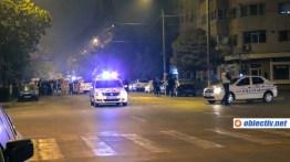 slobozia miting protest colectiv (37)
