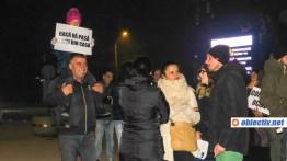 slobozia miting protest colectiv (9)