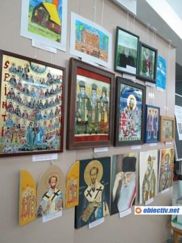 concurs arta plastica religioasa - 30