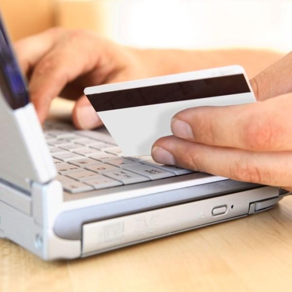 Atenție la modul în care folosiți cardurile bancare!