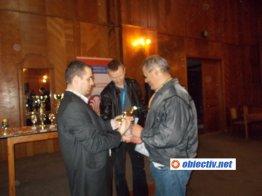 Cupa Satori editia de primavara 2016 SAH - 162