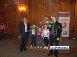 Cupa Satori editia de primavara 2016 SAH - 82